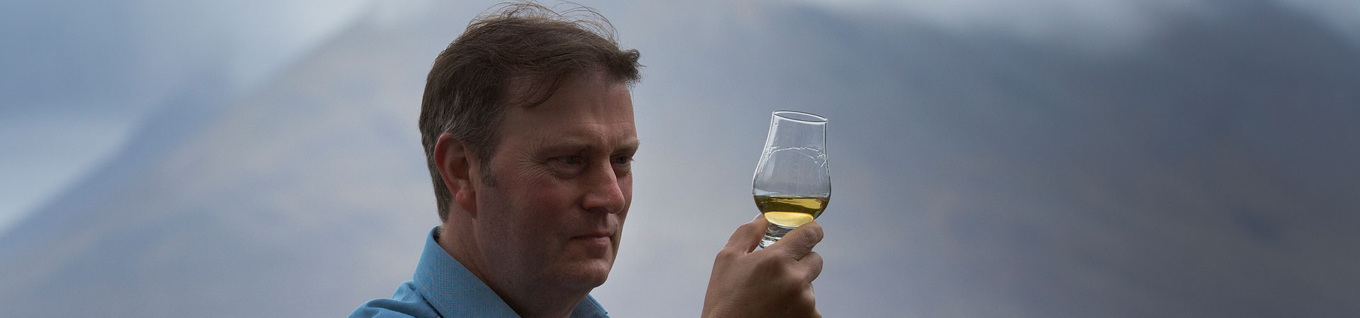 Raasay Distillery Slàinte Whisky Club