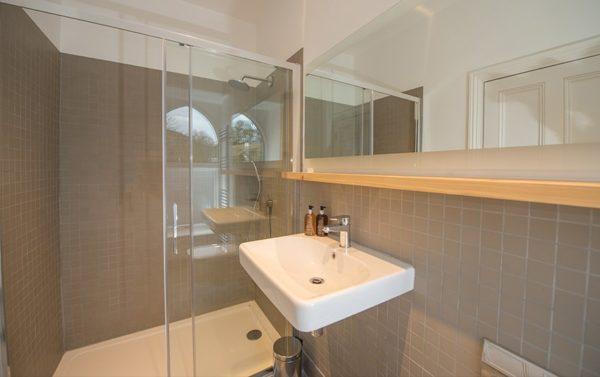 Raasay Luxury En-suite Accommodation