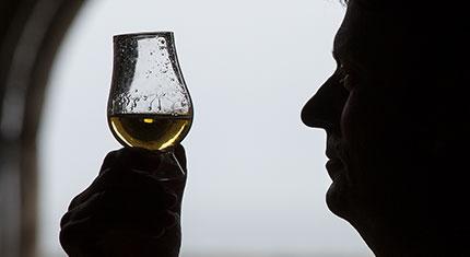 An Roghainn Whisky Club
