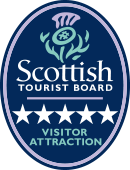 Five Star Visitor Attraction
