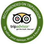 Luxury Distillery Accommodation TripAdvisor
