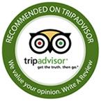 Luxury Distillery Accommodation TripAdvisor
