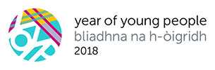 Year of Young People 2018