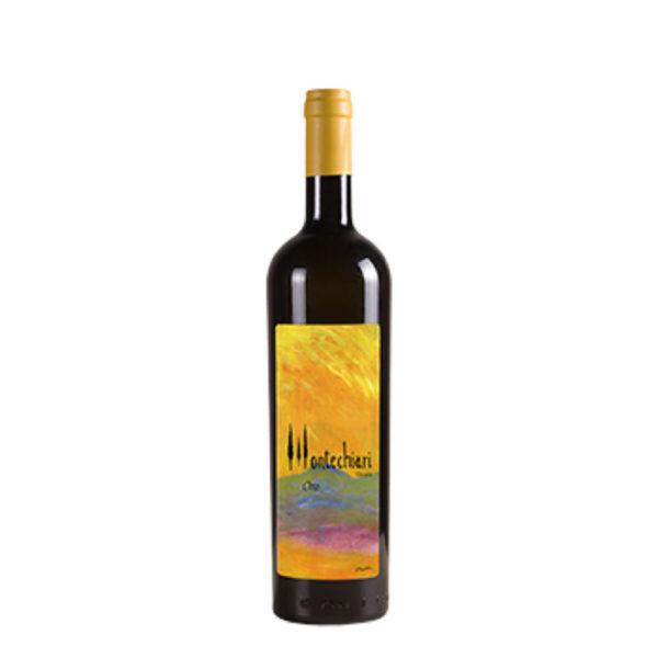 Montechiari Oro Chardonnay