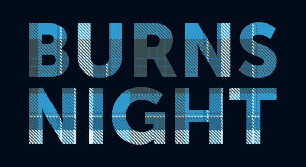 Burns Night at Raasay Distillery