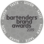 Raasay While We Wait Bartender Awards 2019