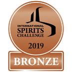 Raasay While We Wait International Spirits Challenge 2019 - Bronze
