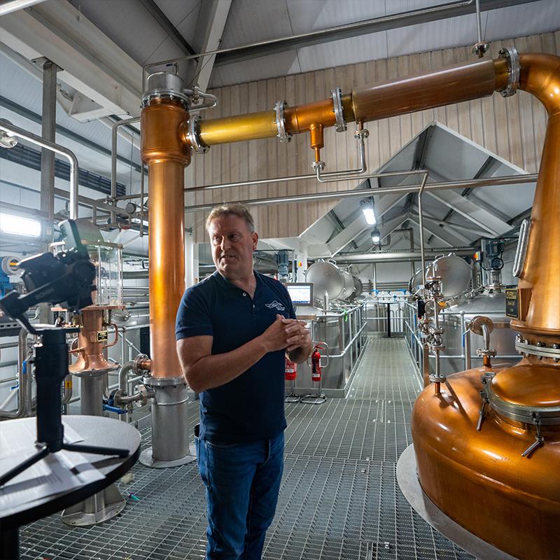 virtual-whisky-tasting-distillery