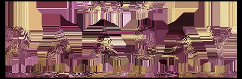 Isle of Raasay Hebridean Single Malt