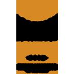 Scottish Whisky Awards Tourism Destination of the Year
